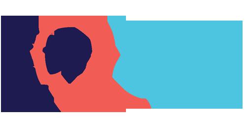 DISCOVER GDANSK - Gdansk tours, Gdansk Spa, Hotell,  Julemarkeder i Polen