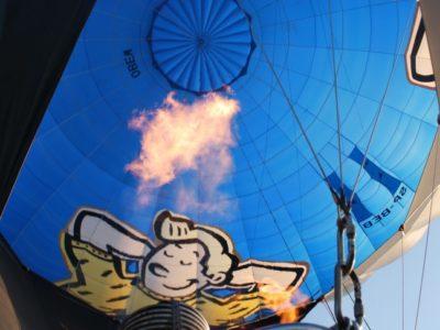 balloon gdansk 1