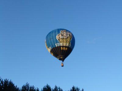 balloon gdansk 24