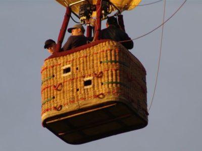 balloon gdansk 3