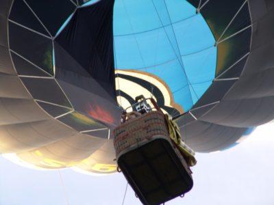 balloon gdansk 5