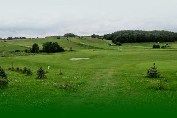 golf gdansk 2