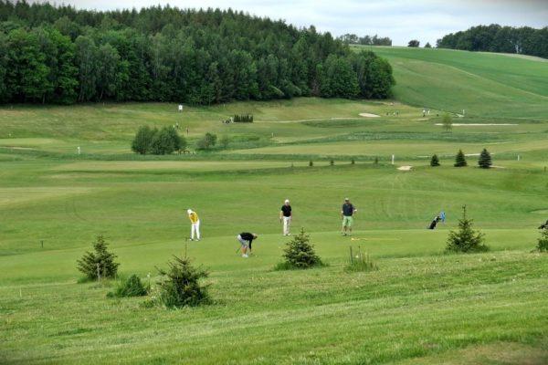 golf gdansk1