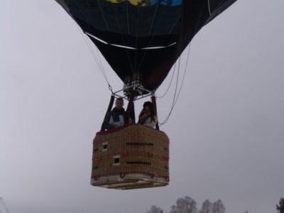 balloon-gdansk6